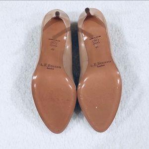 LK Bennett Shoes - LK Bennett Pumps